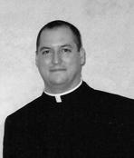 Fr. Jeff